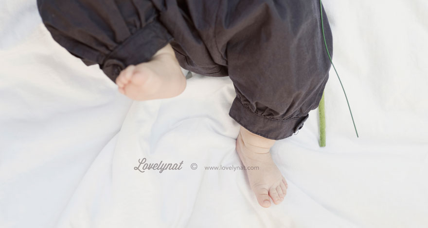 Babies_Eva_Lovelynat-photography_26