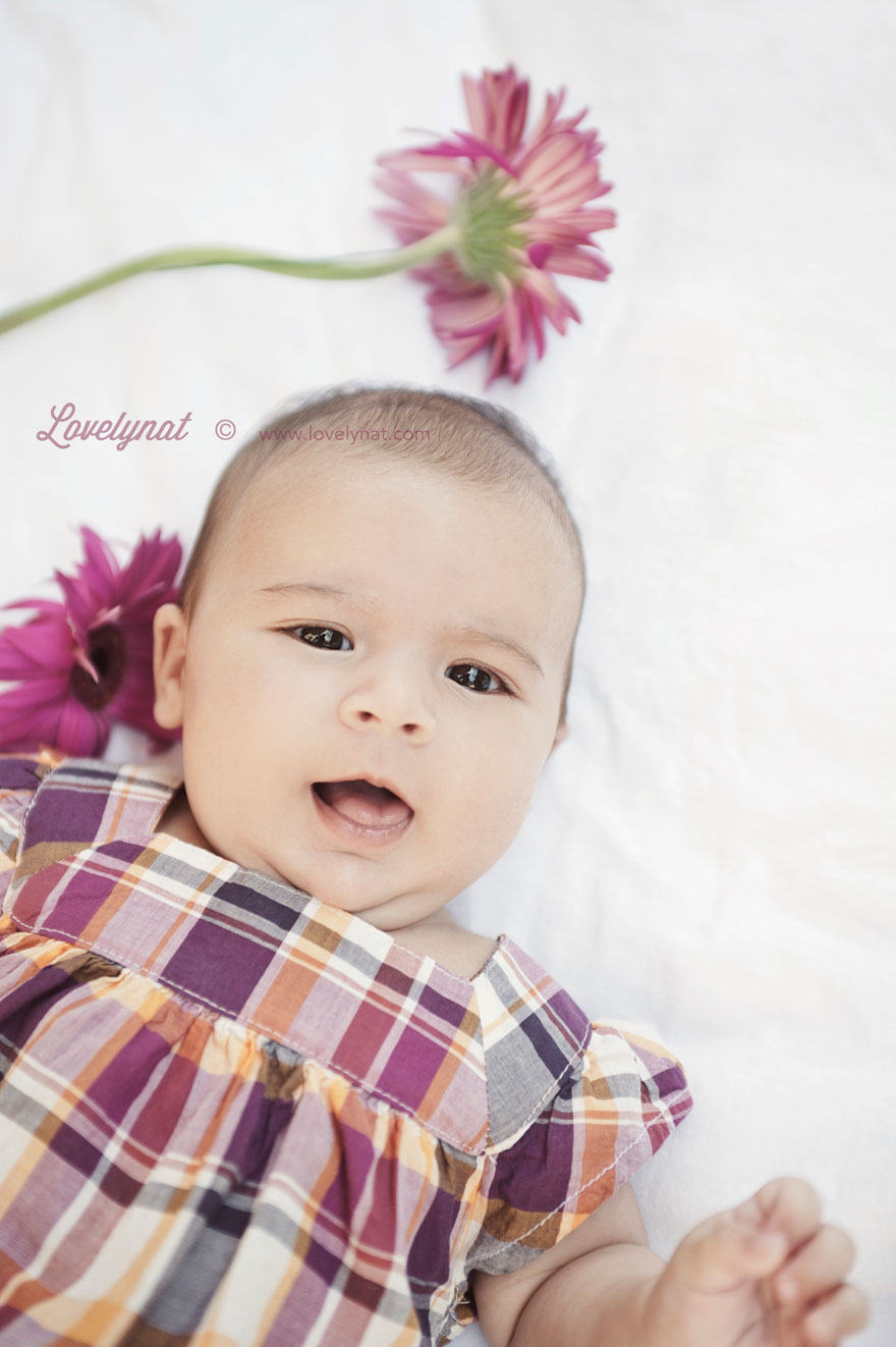 Babies_Eva_Lovelynat-photography_28