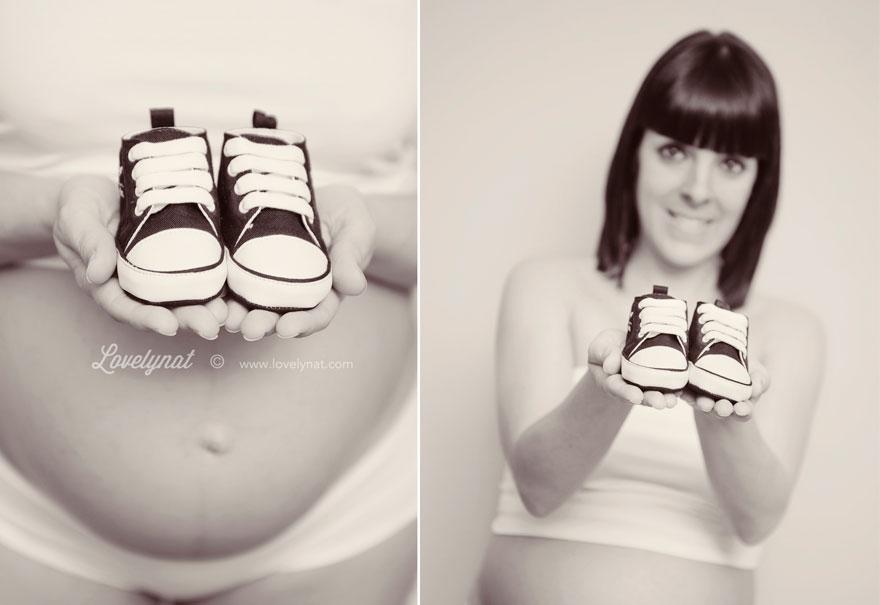 Babies_Pablo_Lovelynat-photography_03