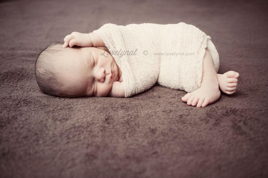 Babies_Pablo_Lovelynat-photography_31