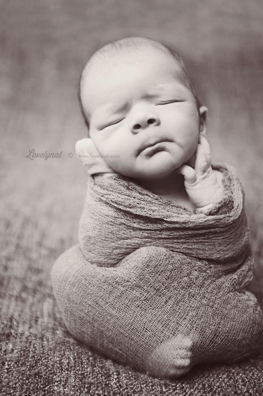 Babies_Pablo_Lovelynat-photography_41