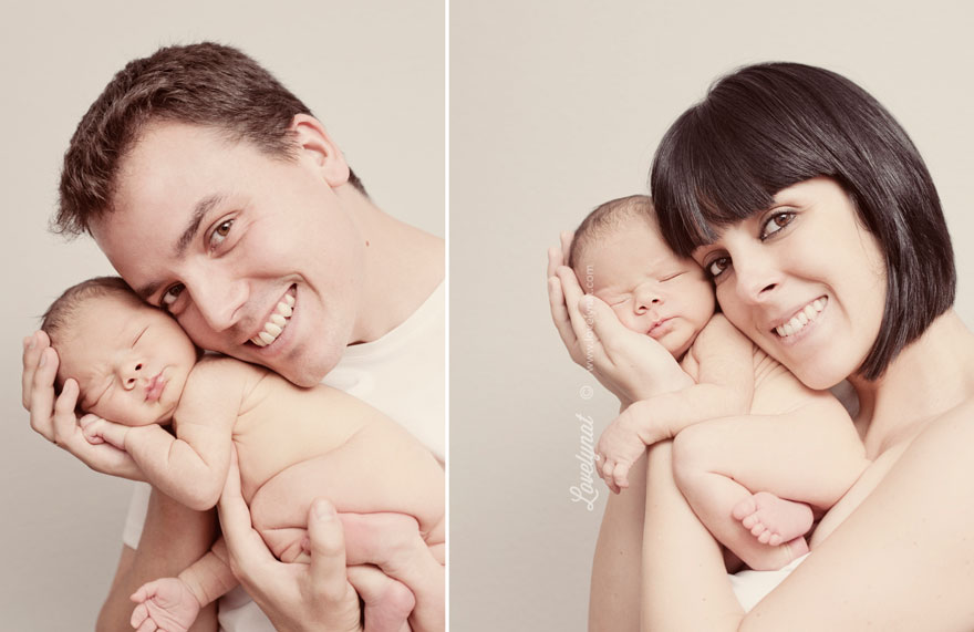 Babies_Pablo_Lovelynat-photography_45