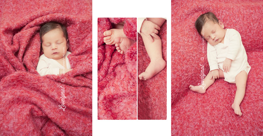 Can_babies_Lovelynat-photography_01