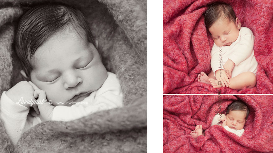Can_babies_Lovelynat-photography_02