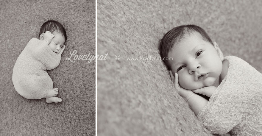 Can_babies_Lovelynat-photography_05