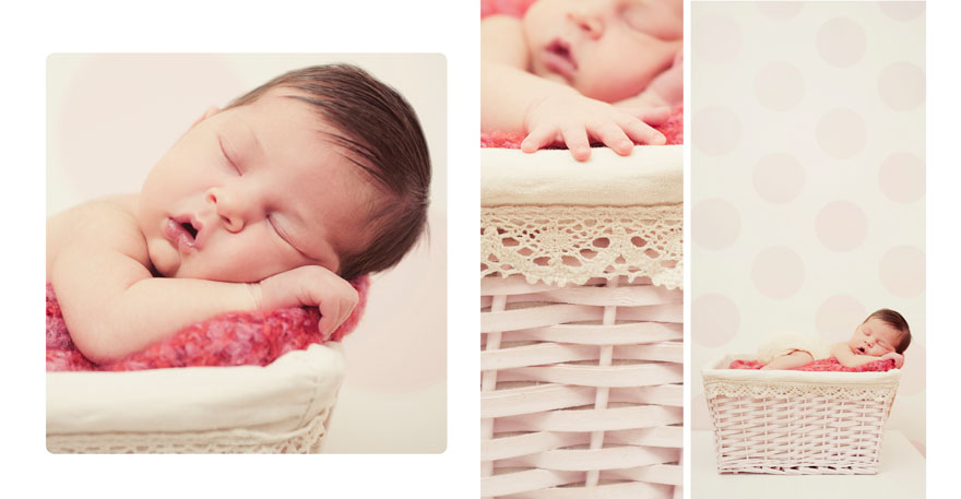 Can_babies_Lovelynat-photography_07