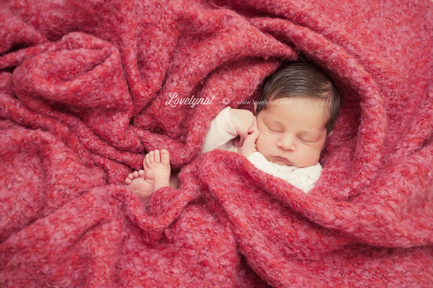 Can_babies_Lovelynat-photography_12