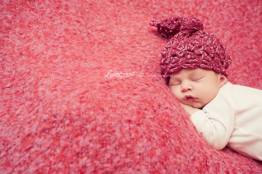 Can_babies_Lovelynat-photography_19