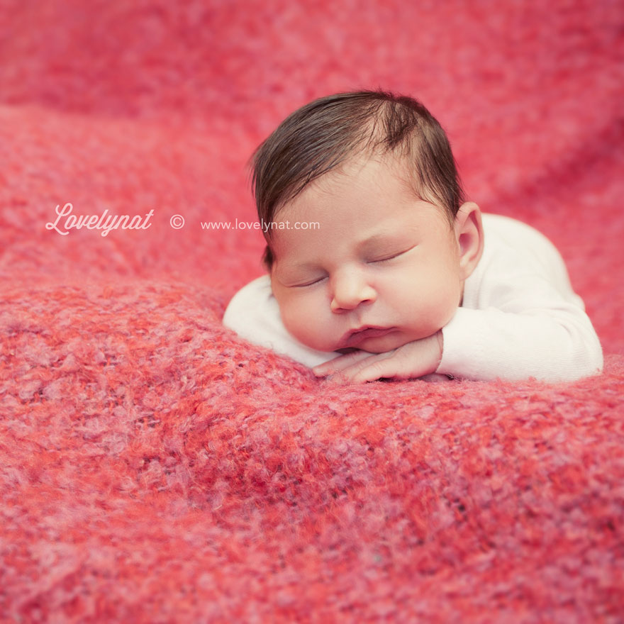 Can_babies_Lovelynat-photography_20