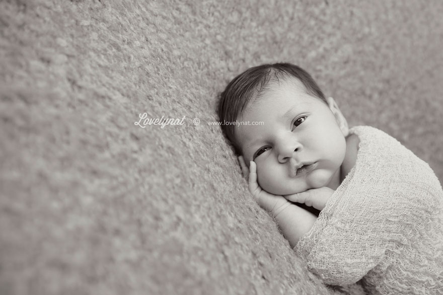 Can_babies_Lovelynat-photography_21