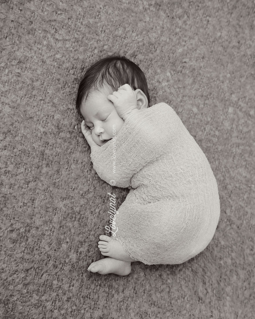 Can_babies_Lovelynat-photography_22