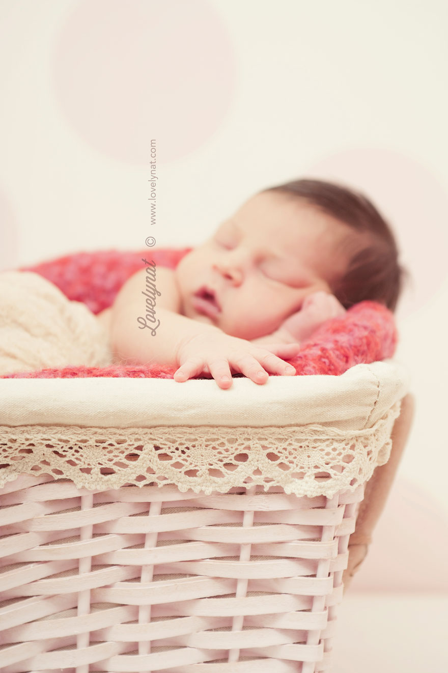 Can_babies_Lovelynat-photography_25