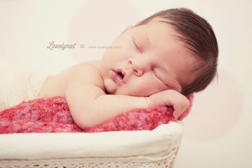 Can_babies_Lovelynat-photography_26
