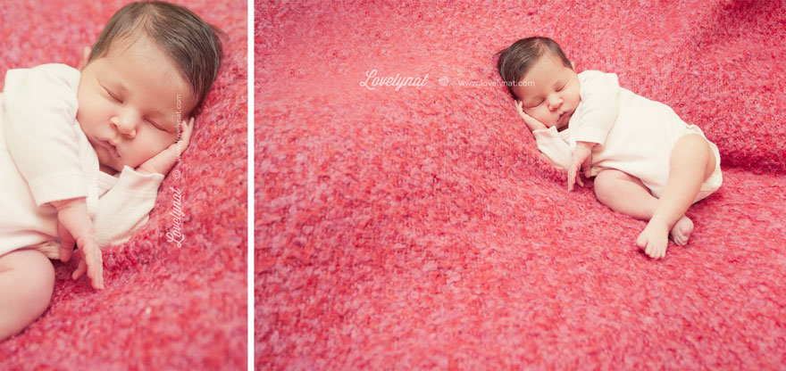 Can_babies_Lovelynat-photography_29