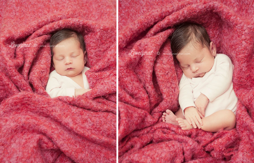 Can_babies_Lovelynat-photography_30