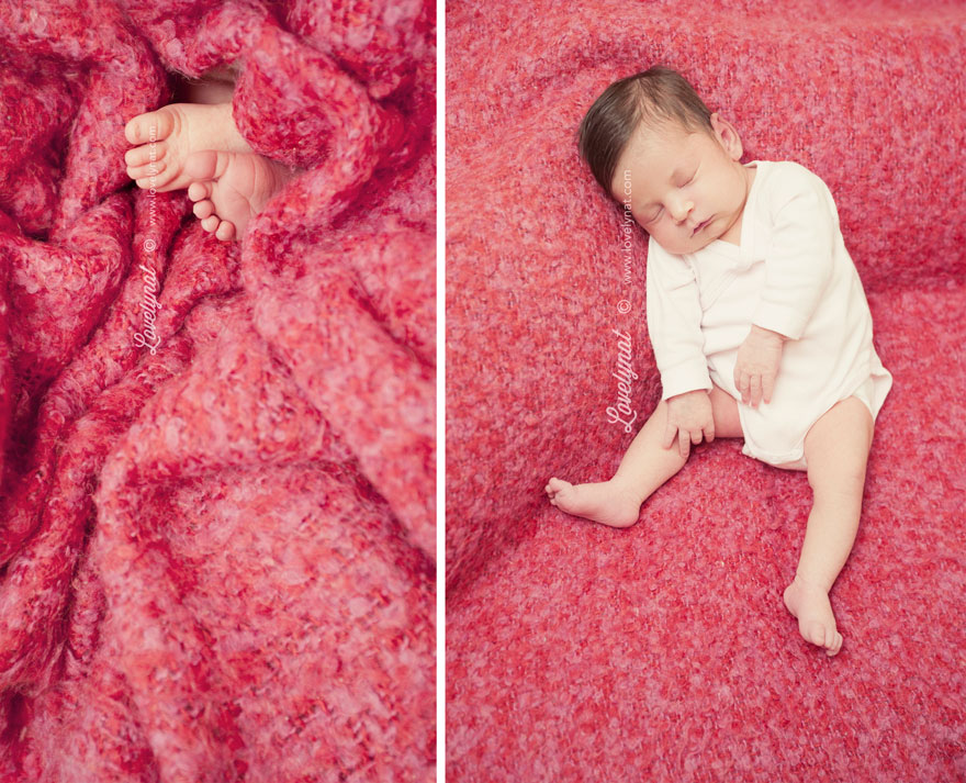 Can_babies_Lovelynat-photography_31