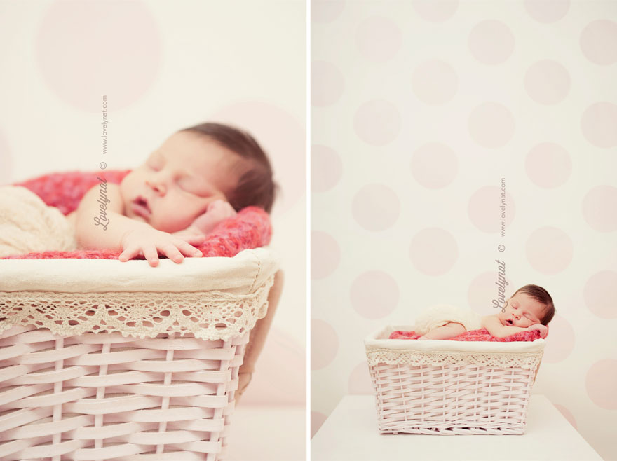 Can_babies_Lovelynat-photography_32