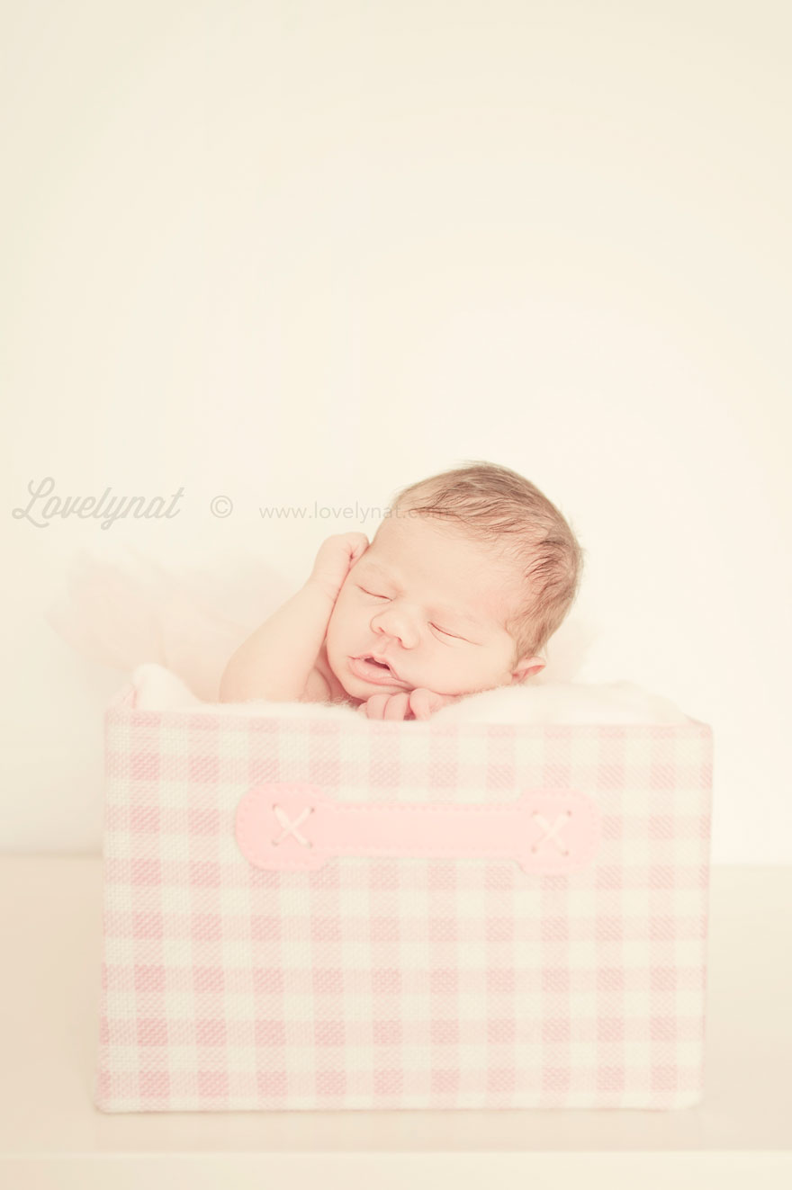 Maria_babies_Lovelynat-photography_34