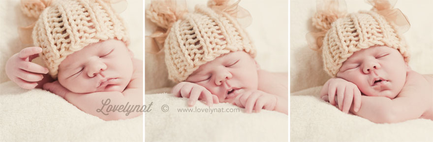 Maria_babies_Lovelynat-photography_38