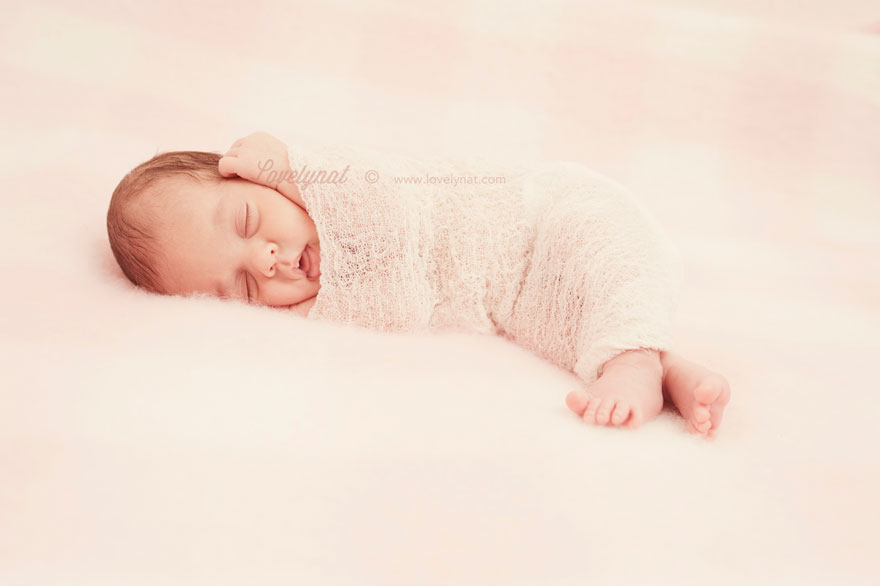 Nora_babies_Lovelynat-photography_62