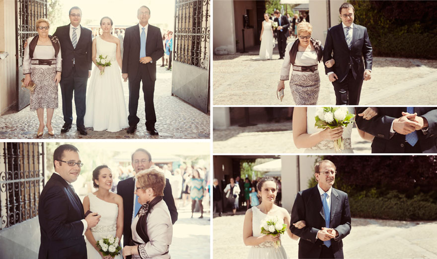 Wedding_BarbaraySanti_Lovelynat-photography_01