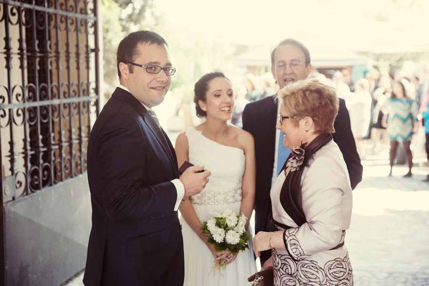 Wedding_BarbaraySanti_Lovelynat-photography_02