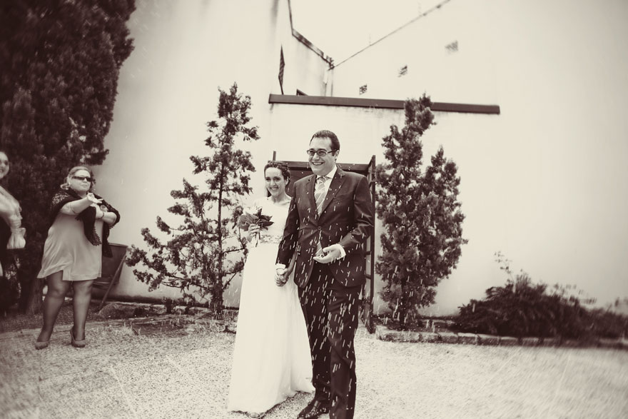 Wedding_BarbaraySanti_Lovelynat-photography_14