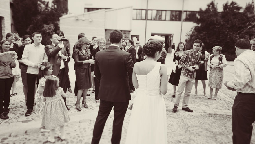 Wedding_BarbaraySanti_Lovelynat-photography_16