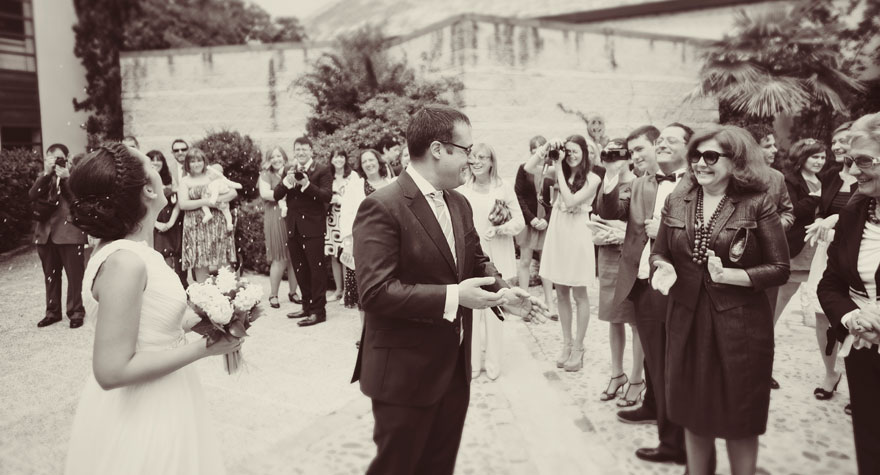 Wedding_BarbaraySanti_Lovelynat-photography_18