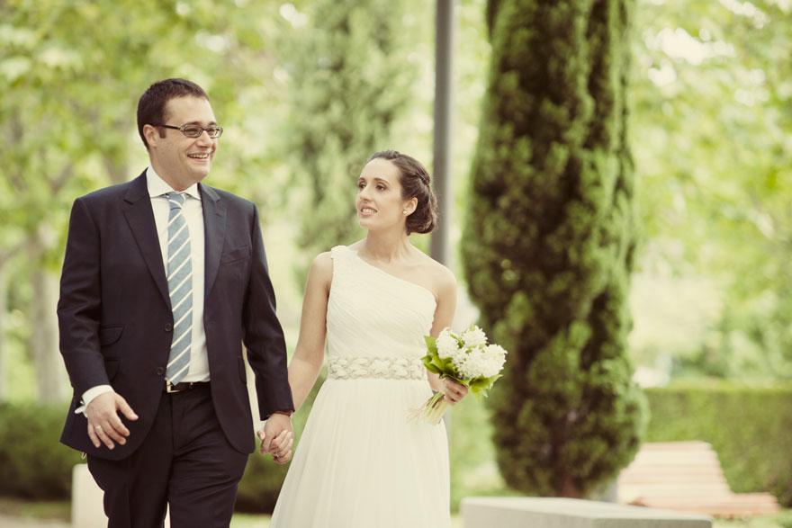 Wedding_BarbaraySanti_Lovelynat-photography_24