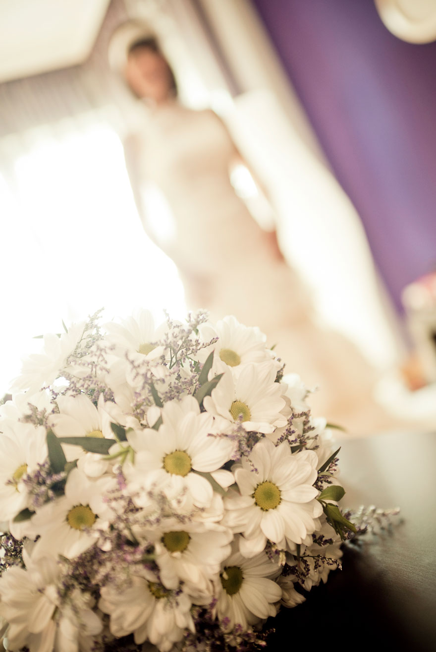 Wedding_DavidyMaria_Lovelynat-photography_015