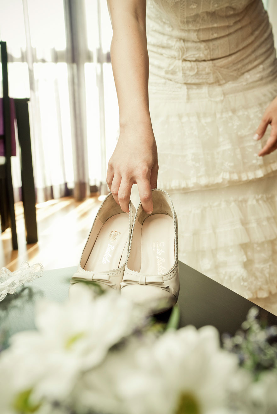 Wedding_DavidyMaria_Lovelynat-photography_017