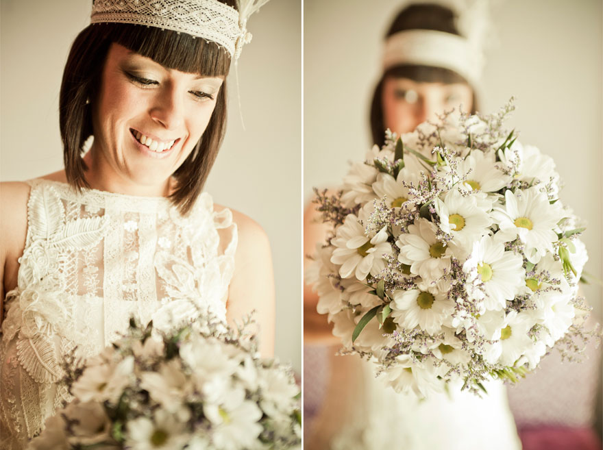 Wedding_DavidyMaria_Lovelynat-photography_019