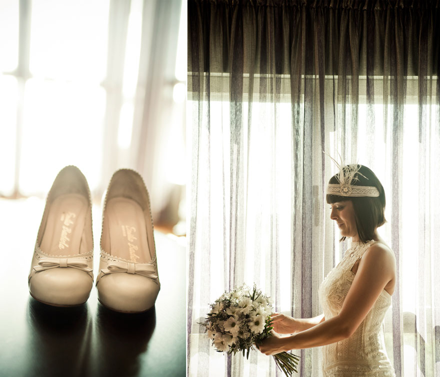 Wedding_DavidyMaria_Lovelynat-photography_024