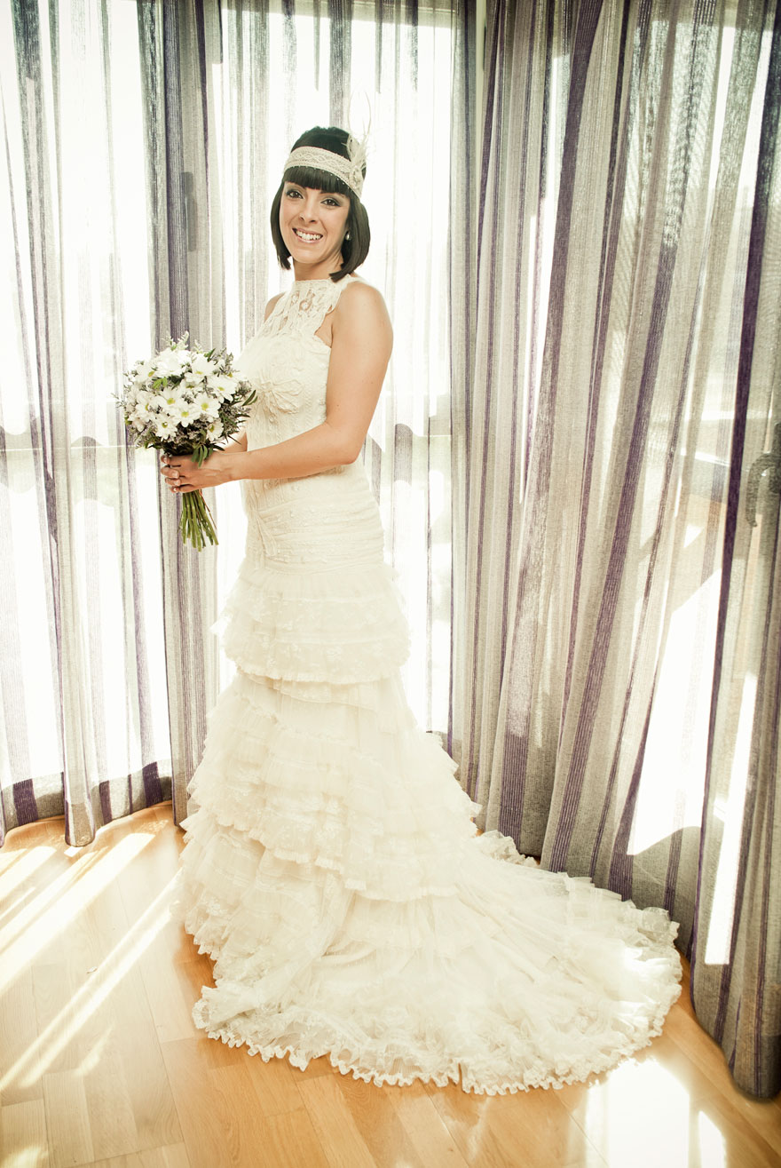 Wedding_DavidyMaria_Lovelynat-photography_026