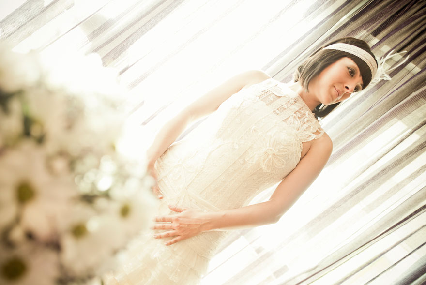 Wedding_DavidyMaria_Lovelynat-photography_027