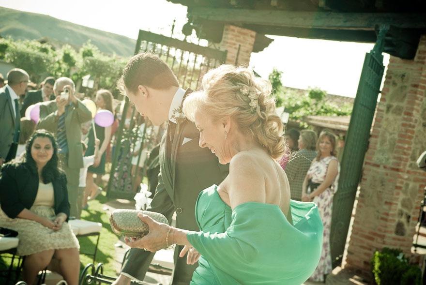 Wedding_DavidyMaria_Lovelynat-photography_035