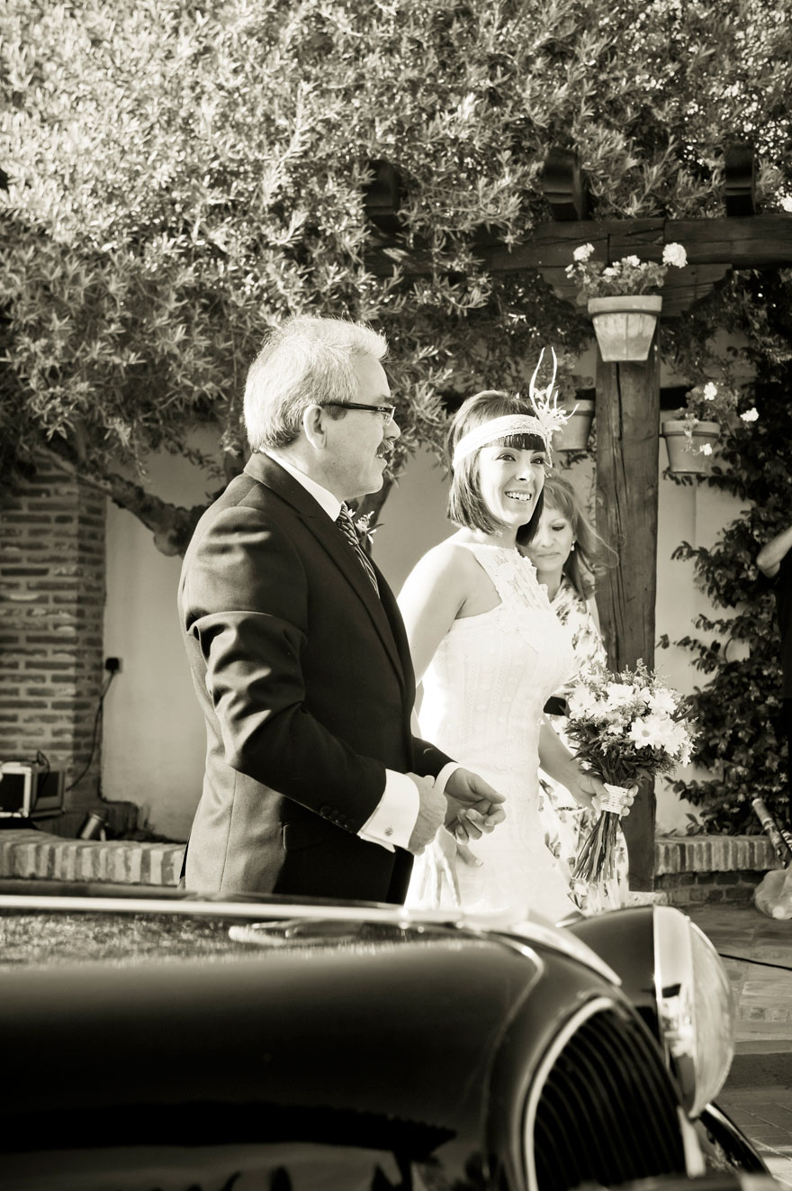 Wedding_DavidyMaria_Lovelynat-photography_042