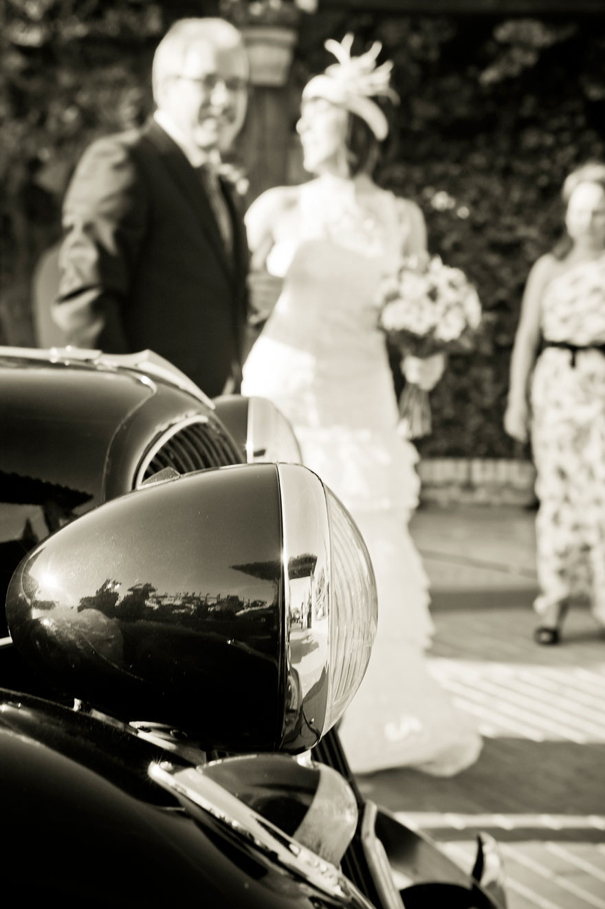 Wedding_DavidyMaria_Lovelynat-photography_043
