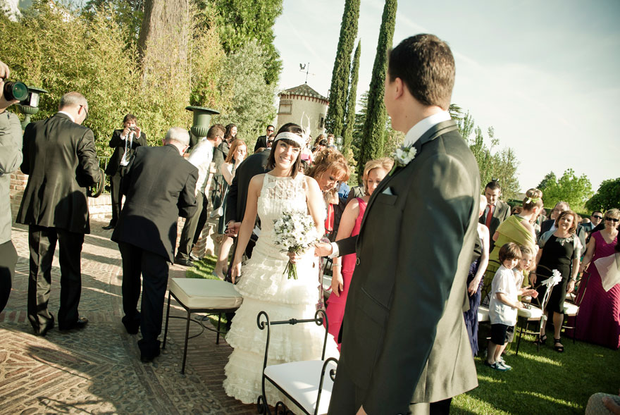 Wedding_DavidyMaria_Lovelynat-photography_045