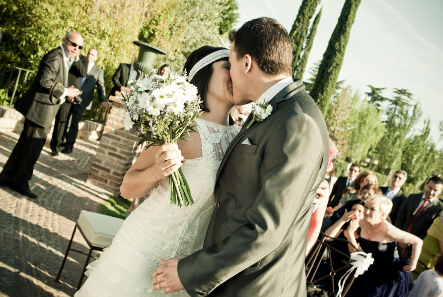 Wedding_DavidyMaria_Lovelynat-photography_046