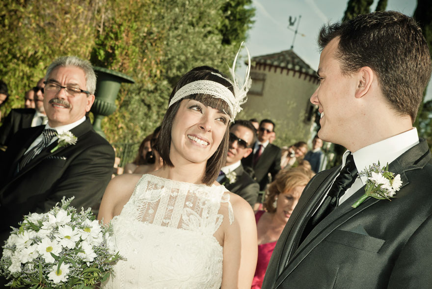 Wedding_DavidyMaria_Lovelynat-photography_047