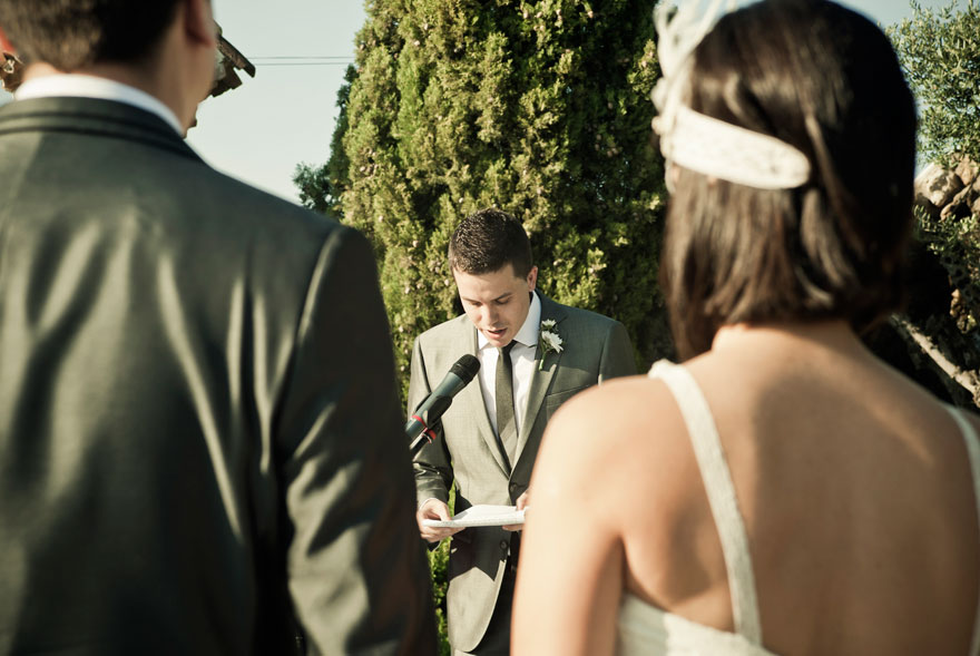 Wedding_DavidyMaria_Lovelynat-photography_052