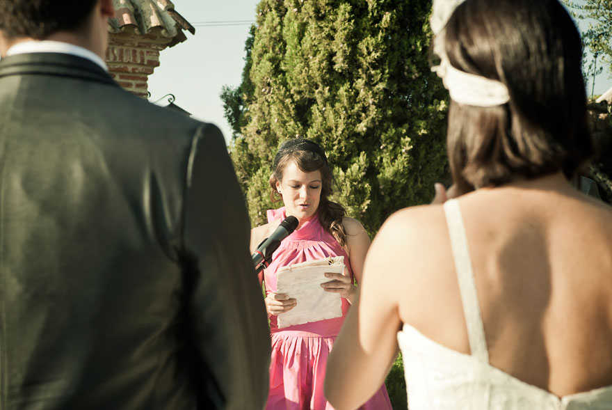 Wedding_DavidyMaria_Lovelynat-photography_053