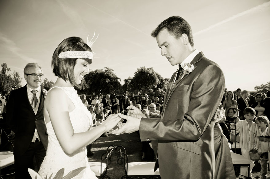 Wedding_DavidyMaria_Lovelynat-photography_056