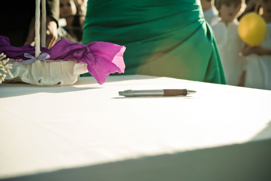 Wedding_DavidyMaria_Lovelynat-photography_060