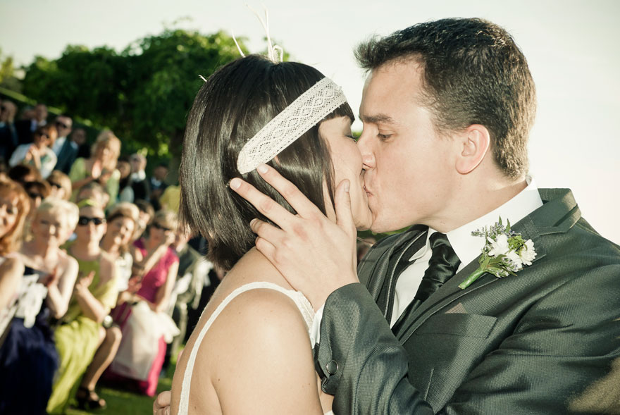 Wedding_DavidyMaria_Lovelynat-photography_061