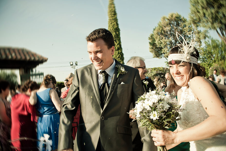 Wedding_DavidyMaria_Lovelynat-photography_064