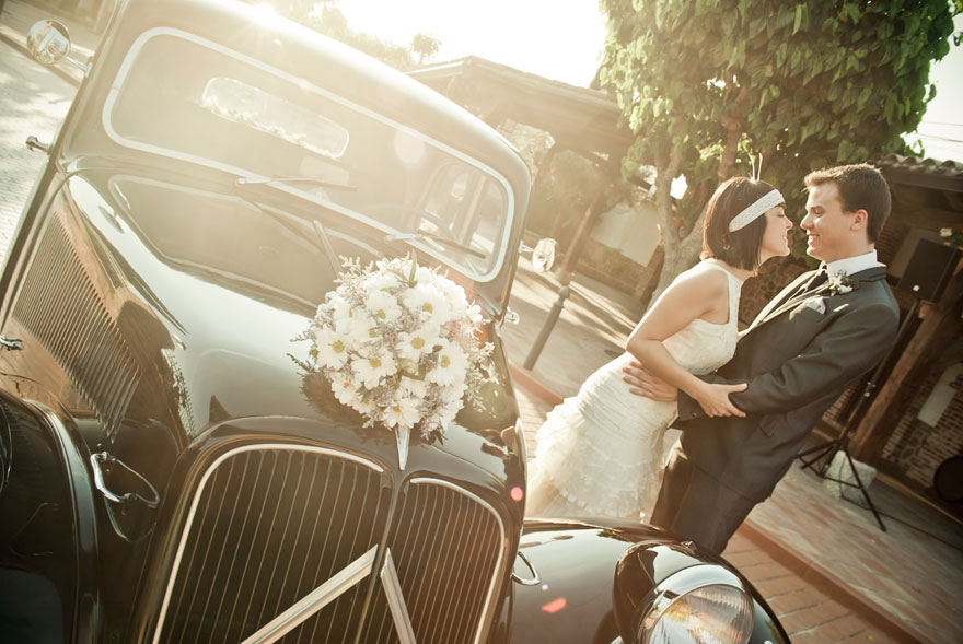 Wedding_DavidyMaria_Lovelynat-photography_068