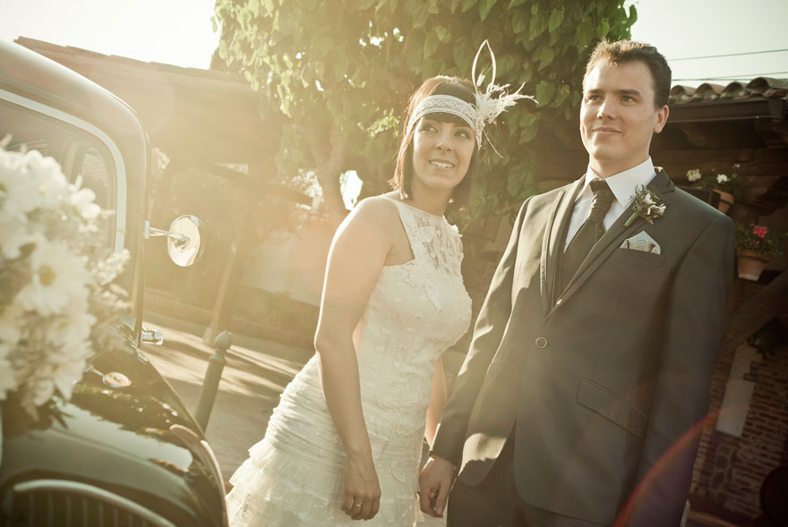 Wedding_DavidyMaria_Lovelynat-photography_069